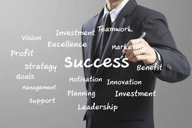 20 Tips Sukses Bangun Bisnis dari Nol