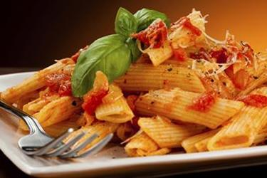 Cara Bisnis Makanan Online (Part 2)