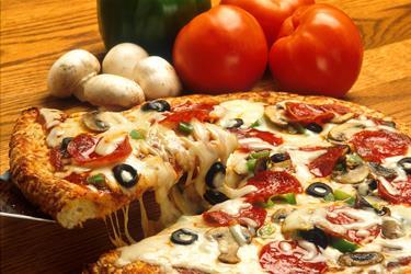 Cara Bisnis Makanan Online (Part 1)
