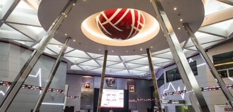 BEI buka kantor perwakilan baru di Bali