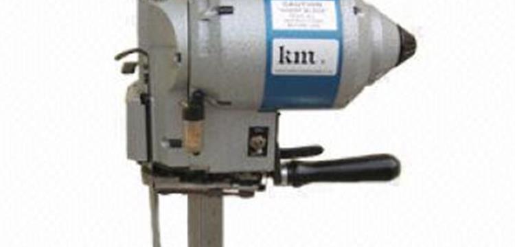 Mesin cutting potong