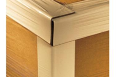 Cardboard Protector Ukuran Tebal 3 mm dan Panjang 1000 mm