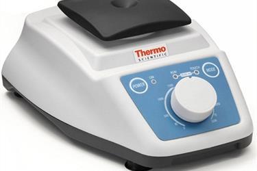 Thermo LP Vortex Mixer