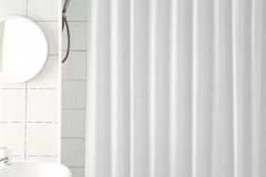 Shower Curtain, Gorden Kamar Mandi
