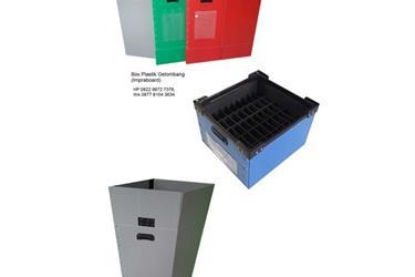 Box Carton.co.id Boks Karton Dus Karton dan Dus Arsip