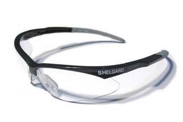 Kacamata Safe-T SHELGARD GS984AF