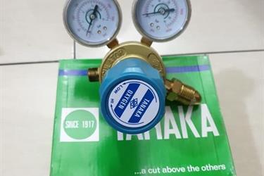Regulator LPG Tanaka