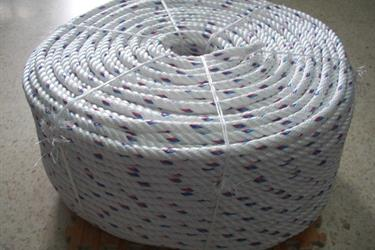 Tali Tampar PP Q-Rope (Ph 085100154287)