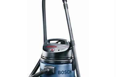 Vacuum Cleaner Bosch