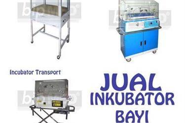 Incubator Bayi Murah