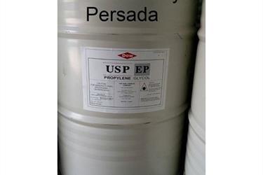 pg PG propylene Glycol