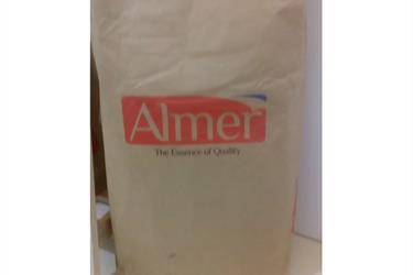 Creamer ( Almer )