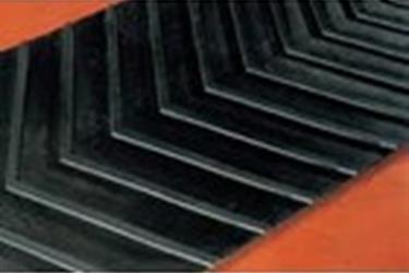 Conveyor Belt BANDO