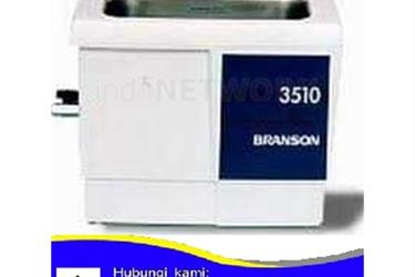 Jual Ultrasonic Cleaner