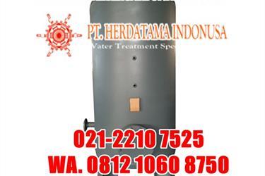 Air Receiver Tank Indonesia Jakarta 1000 Liter Harga Jual