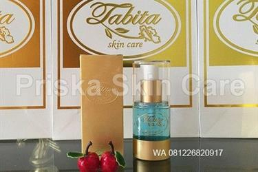 Eye Cream Tabita Original