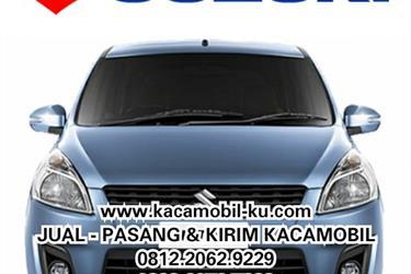 Kacamobil Suzuki Ertiga Kaca Mobil