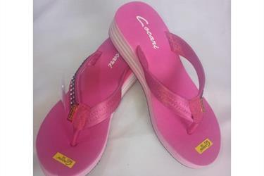 Sandal Jepit Cewek Fress