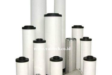 Parts Filter Elements