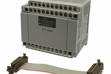 Panasonic Afpx-e30rd