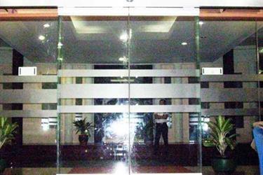 Sliding Glass Door Italy Rp 28 juta ( Promosi 1 unit saja)