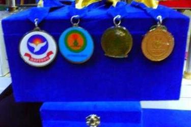 Pesan Medali Cari Medali Beli Medali Medali Olahraga Medali Perlombaan Medali Kejuaraan Med