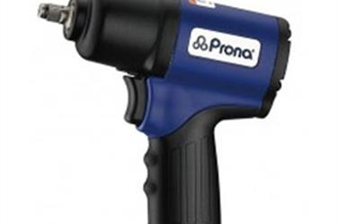 Prona-RP-3224T Impact Wrenches
