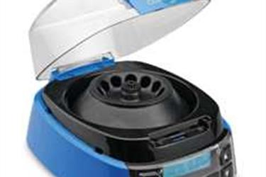Gusto High-Speed Mini-Centrifuge