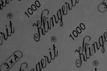 klingerit 1000 HP 085310037507