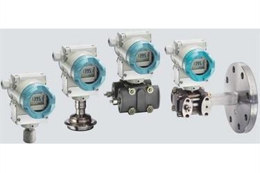 Pressure Measurement Transmitters for general requirements