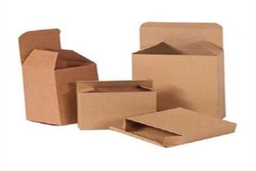 Jual Kemasan Karton Box