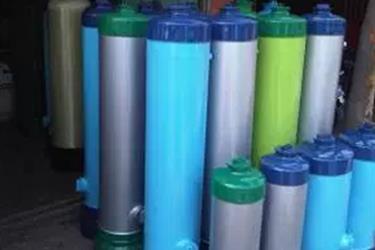 Jual Filter Air Jawa TImur