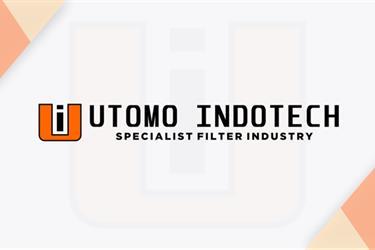 Utomo Indotech