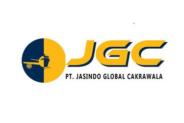 Jason Import - Jasa Customs Clearance Handling Import