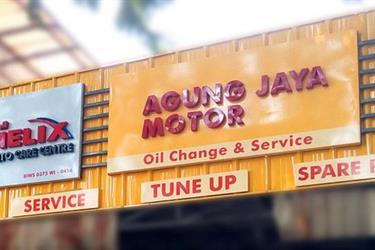Sewa Mobil Rental Jakarta