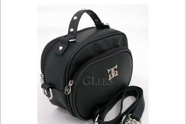 Tas Wanita, Fashion, Hand Bag Glees Gls10