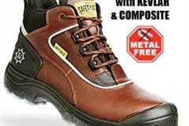 Sepatu, Sepatu Outdoor, Sepatu Biker, Sepatu Satpam, Sepatu Keamanan, Sepatu TNI, Sepatu Satpam, Sepatu TNI, Sepatu Polri, email e-mail tohodosby yahoo.com, hargapalingmurah yahoo.com, 0821 233 511 43