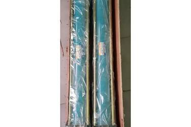 Risen Oil Cylinder Hobd-80- 40 600 Ca