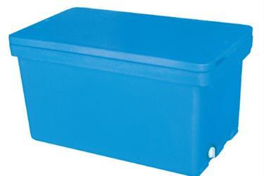 085691398333box Pendingin1, Box Ikan1, Box Es1