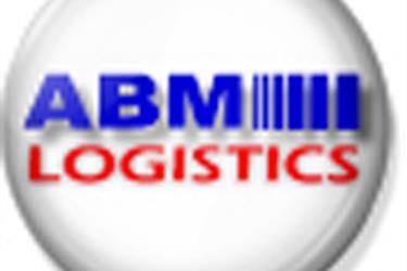 ABM Logistics Jakarta Spesialis kirim barang kargo ke Kupang