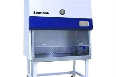 BSC Biological safety Cabinet Batavialab