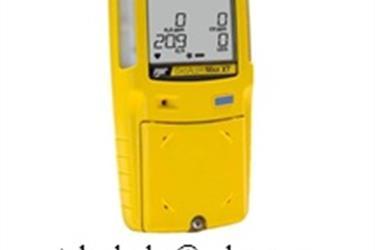 Jual Gas Alert Max XT II Series Multi-Gas Detector