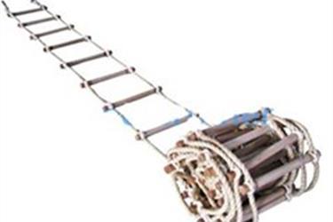 Embarkation Ladder Pilot Ladder (Tangga Kapal)