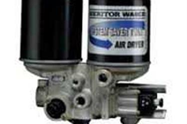 Jual Wabco Air Drayer 432 410 001