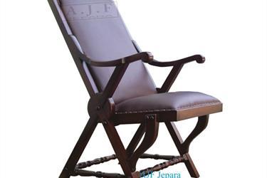 Kursi Klasik Kursi Kayu Jepara Furniture 2018