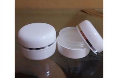 Jual Pot Acrylic