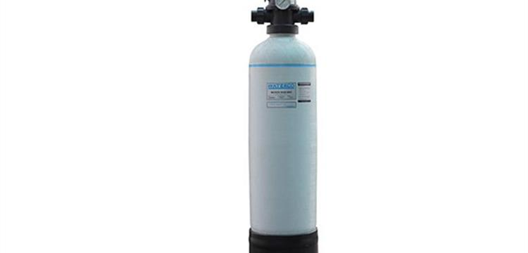 WaterCO Filter Air W300