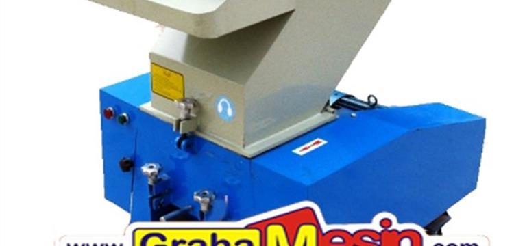 Mesin Penghancur Tulang Import