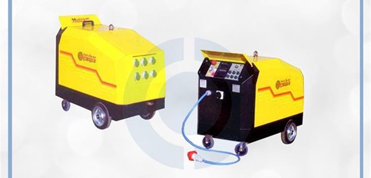Italvibras Vibrator Motor Type Multivar Series Duta Perkasa