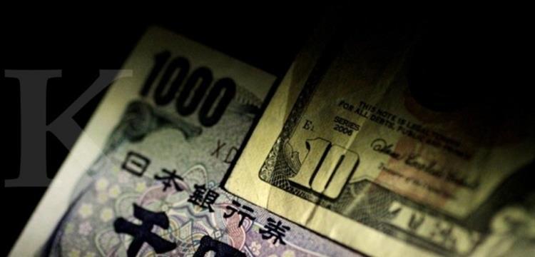 Rifan Financindo: Buy pasangan USD/JPY